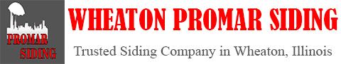 Wheaton Promar Siding & Gutters
